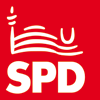 SPD-Ratsfraktion